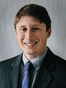 Charlotte Workers' Compensation Lawyer Christian Ross Ayers