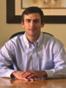 Raleigh Limited Liability Company (LLC) Lawyer Douglas Dewitt Boyette