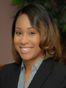 Elkridge Contracts / Agreements Lawyer Erin Bernay Blackwell