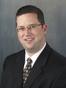 Deerfield Bch Class Action Attorney Christopher Steven Jones