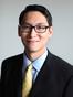Greensboro Intellectual Property Law Attorney Douglas Chi-Wei Tsao