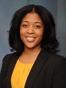 North Carolina Uncontested Divorce Attorney Tiasha Wray