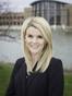 Winfield Child Support Lawyer Lindsay M. Jurgensen
