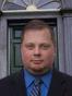 Missouri Communications & Media Law Attorney William Robert Merck