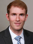 Dallas Employee Benefits Lawyer Brandon Whit Maxey