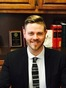 Abilene Business Attorney Cory Austin Clements