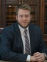 Hurst Trucking Accident Lawyer Daniel Drannon Hart