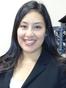 Macdona Family Law Attorney Erica Dominguez