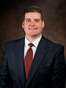 Bartonville Real Estate Attorney Hunter Reed Sargent