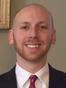 Travis County Telecommunications Law Attorney Jason Alan Danowsky