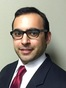 Carrollton Contracts / Agreements Lawyer Navid Daryapayma