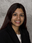 Killeen Family Law Attorney Rekha Radha Akella