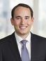 Dallas County Landlord / Tenant Lawyer Robert Preston Munster