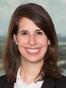 Louisiana Insurance Law Lawyer Caroline Elizabeth Frilot