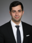 Chicago Partnership Attorney Alexander Isaac Ernst Passo