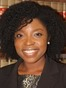 Vernon Hills Marriage / Prenuptials Lawyer Sade B. Ojediran