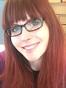 Lawrenceville Criminal Defense Attorney Jessica Nichole Autry