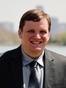 Lakewood DUI / DWI Attorney Andrew Brotherton Marshall
