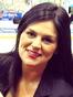 Lakewood Immigration Attorney Gretchen M. Weiss