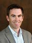 Denver Venture Capital Attorney Justin James Nyberg