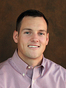Denver Venture Capital Attorney Nathan James Goergen