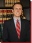 Cherry Hills Constitutional Law Attorney Nicholas Poppe