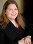 Belleville Child Support Lawyer Kristin Olson