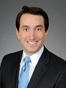 Atlanta Libel / Slander Lawyer Daniel Hart Gaynor