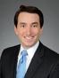 Atlanta Foreclosure Attorney Daniel Hart Gaynor