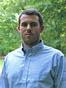 Troup County Criminal Defense Attorney Tyler Lee Moffitt