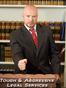 Walbridge Alimony Lawyer Mark Davis