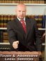 Walbridge Alimony Lawyer Mark Davis