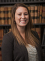 Columbia Divorce / Separation Lawyer Mary Karcher