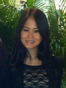 Washington Limited Liability Company (LLC) Lawyer Nga Thi Kieu Nguyen