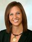 Princeton Family Law Attorney Jennifer R Haythorn