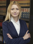 Cook County Immigration Attorney Oksana Sakhniuk