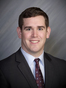 Mississippi State, Local, and Municipal Law Attorney Matthew Richard Watson