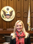 Lincoln Family Law Attorney Lauren Balkcom