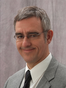 Jefferson County Workers' Compensation Lawyer Peter J. Naake