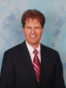 Cave Creek Real Estate Attorney William Andrew Cahoon