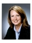 Franklin County Debt Collection Attorney Jessica L. Davis