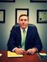 Ladson Wills and Living Wills Lawyer Adam Geoffrey Carr