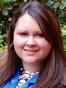 Multnomah County Immigration Attorney Erin Lynn Kedrowski