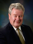 Scranton Slip and Fall Accident Lawyer P. Timothy Kelly