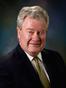 Scranton Personal Injury Lawyer P. Timothy Kelly