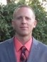 Wyoming Immigration Lawyer Travis John Helm