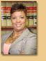 Atlanta Bankruptcy Attorney Janel Orlena Bowles