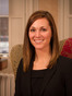Kalamazoo Estate Planning Attorney Caitlin D. Buckstaff