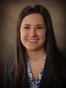 Saginaw Agriculture Lawyer Danelle Elizabeth Albosta