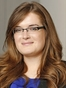 Livonia Mergers / Acquisitions Attorney Natalie A. O'Keefe